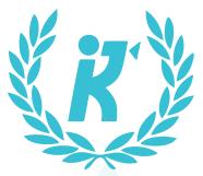 Prix Kino
