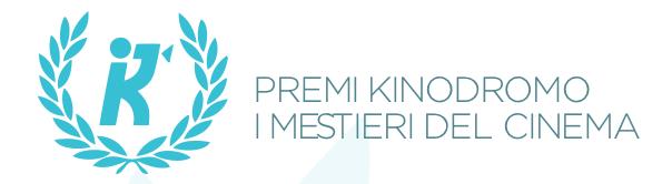 Prix Kinodromo