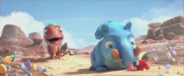 Apocalyptos-Trailer-4
