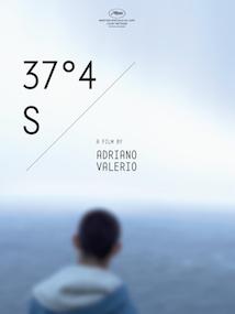 37°4S