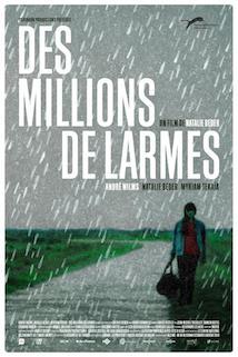 des Millions de Larmes
